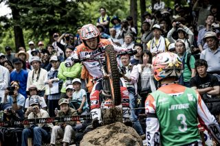 TrialGP17_r2-d2_Fujinami_9416_ps