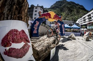 TrialGP17_r3_Q_Bou_1150_ps