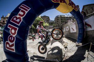 TrialGP17_r3_Q_Busto_0870_ps