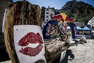 TrialGP17_r3_Q_Busto_1215_ps