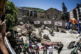 TrialGP17_r3_Q_Bou_0920_ps