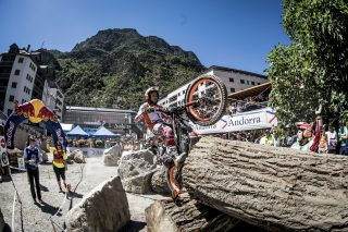 TrialGP17_r3_Q_Bou_1161_ps
