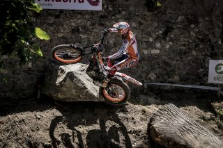 TrialGP17_r3_Q_Bou_2370_ps
