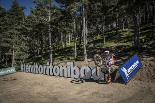 TrialGP17_r3_Q_Bou_2912_ps