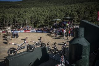 TrialGP17_r3_Q_Bou_2949_ps
