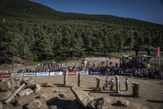 TrialGP17_r3_Q_Bou_2956_ps