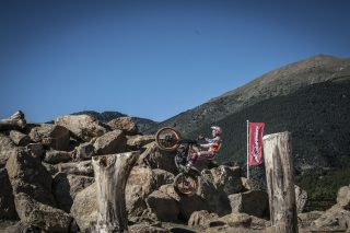 TrialGP17_r3_Q_Bou_2995_ps
