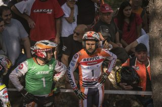 TrialGP17_r3_race_1866_ps