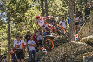 TrialGP17_r3_race_2232_ps