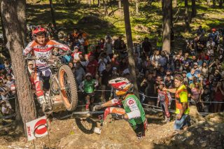 TrialGP17_r3_race_1907_ps