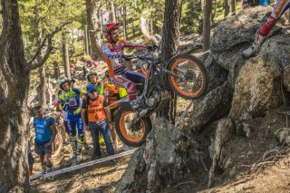 TrialGP17_r3_race_2116_ps
