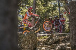 TrialGP17_r3_race_2131_ps