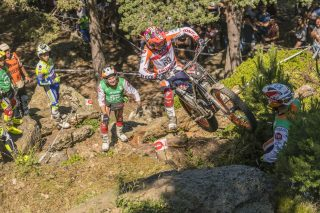 TrialGP17_r3_race_2414_ps