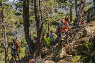 TrialGP17_r3_race_2473_ps