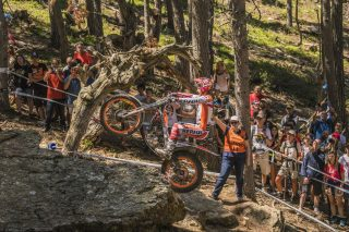TrialGP17_r3_race_2581_ps