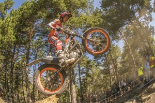 TrialGP17_r3_race_3443_ps