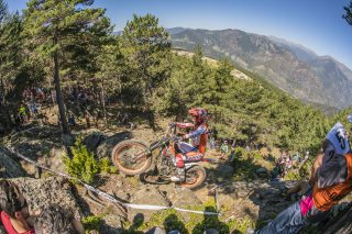 TrialGP17_r3_race_3649_ps