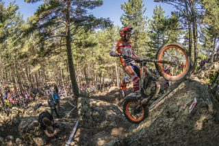 TrialGP17_r3_race_3718_ps
