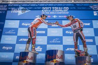 TrialGP17_r3_podium_2833_ps