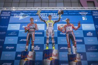 TrialGP17_r3_podium_2876_ps