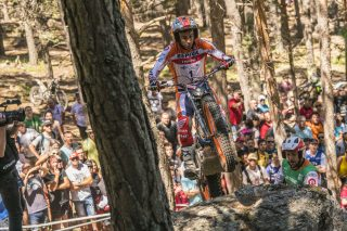 TrialGP17_r3_race_2543_ps