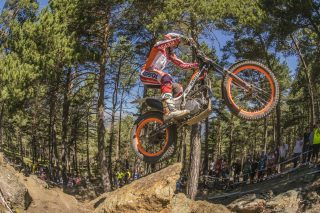 TrialGP17_r3_race_3458_ps