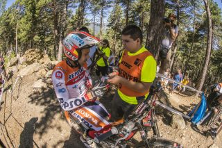 TrialGP17_r3_race_3467_ps