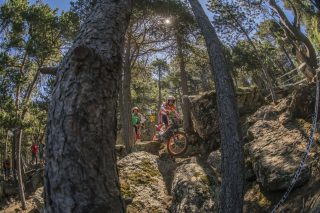 TrialGP17_r3_race_3586_ps