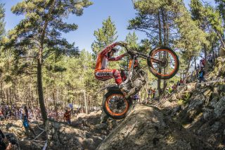 TrialGP17_r3_race_3751_ps