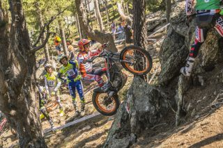 TrialGP17_r3_race_1973_ps