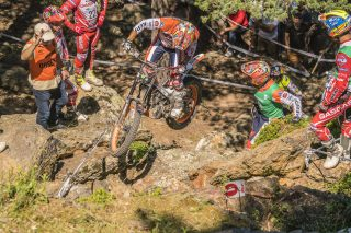 TrialGP17_r3_race_2334_ps