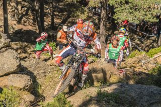 TrialGP17_r3_race_2351_ps