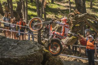 TrialGP17_r3_race_2485_ps