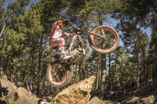 TrialGP17_r3_race_3403_ps