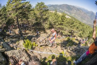TrialGP17_r3_race_3615_ps