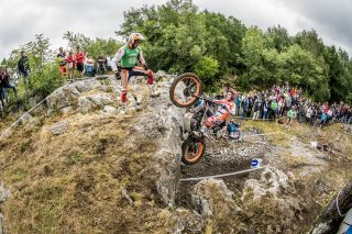 TrialGP France 2017 - 25-06-2017