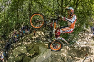 TrialGP17_r5_Bou_1262_ps