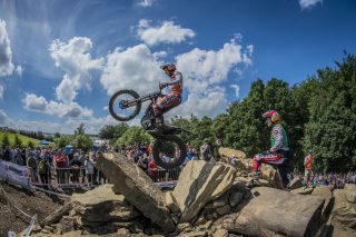 TrialGP17_r5_Bou_1399_ps