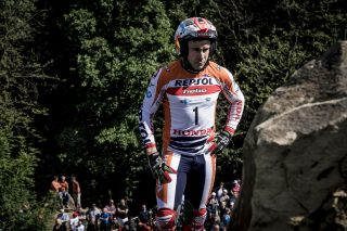 TrialGP17_r5_Bou_8662_ps