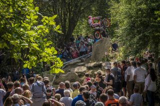 TrialGP17_r5_Bou_9195_ps