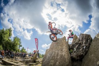 TrialGP17_r5_Busto_1142_ps