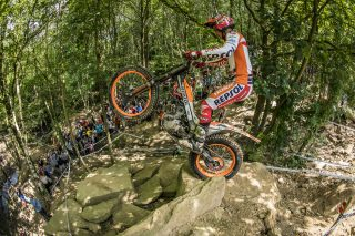 TrialGP17_r5_Busto_1253_ps