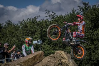 TrialGP17_r5_Busto_8781_ps