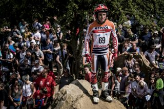 TrialGP17_r5_Busto_8826_ps