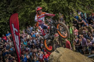 TrialGP17_r5_Busto_8844_ps