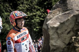TrialGP17_r5_Fujinami_8579_ps