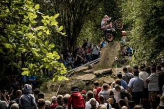 TrialGP17_r5_Fujinami_9048_ps