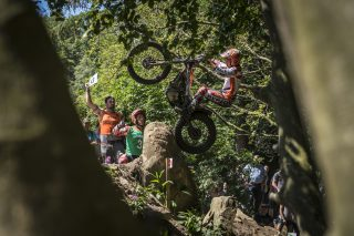 TrialGP17_r5_Fujinami_9328_ps