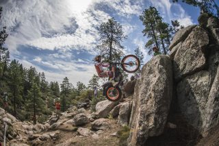 TrialGP_r6_Bou_5478_ps