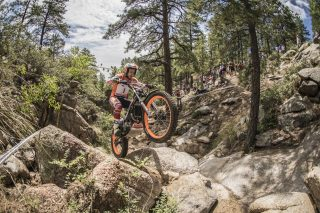 TrialGP_r6_Bou_5576_ps